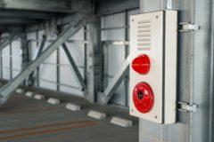 もしものときに備えて安心!消防設備点検のメリットとは?